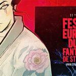 Festival Européen du Film Fantastique de Strasbourg : quand zombie rime avec génie