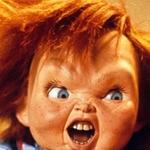 Film Chucky jeu d'Enfants 1988