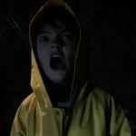 Film ça 2017 Georgie