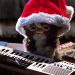 Les 10 films d'horreur à offrir à Noël pour ne plus jamais être invité