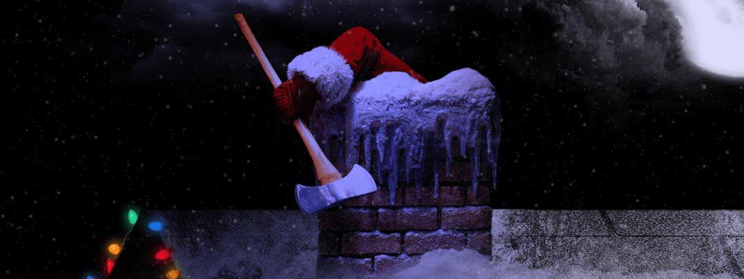10 films d'horreur à offrir pour Noël aux gens que tu n'aimes pas