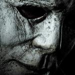 Halloween Le Film (2018), les femmes prennent le pouvoir
