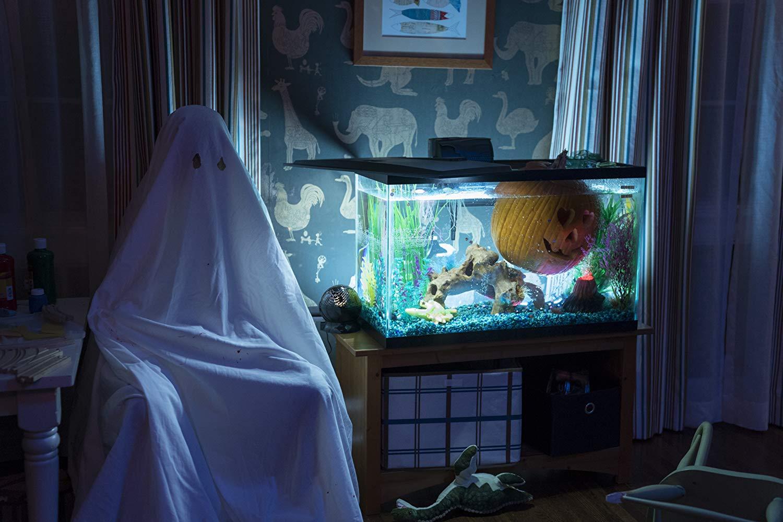 Halloween, le film de 2018