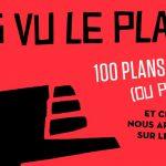 Un plan culte avec François Theurel (Le Fossoyeur de Films)
