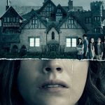 The Haunting of Hill House : faire face à ses démons, c'est terrifiant