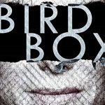 Bird Box : un film aveuglant de niaiseries de haute volée