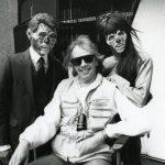 Rétrospective John Carpenter aux Cinémas Star de Strasbourg