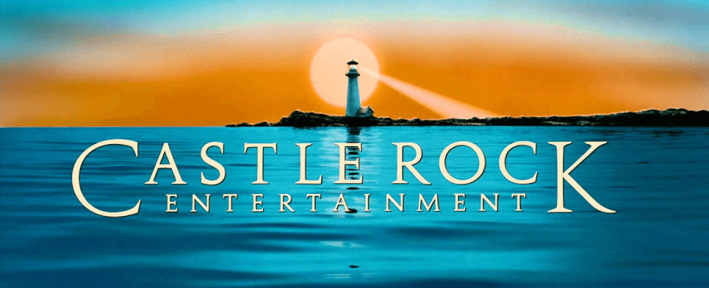 Castle Rock Entertainme,t, société de production