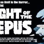 Les rongeurs de l'apocalypse, le film d'horreur le plus mignon du monde