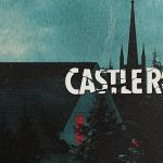 """""""Castle Rock"""" fan de Stephen King ou pas, pour qui est faite cette série ?"""