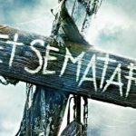 Simetierre (2019) : un film bon pour la fosse commune
