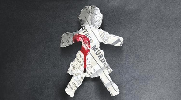 La Disparition d'Annie Thorne de C.J. Tudor : critique