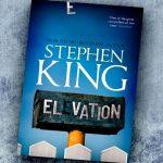Élévation : Stephen King prend de la hauteur