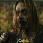 Film The Dead Don't Die de Jim Jarmusch : Coffee & Zombies