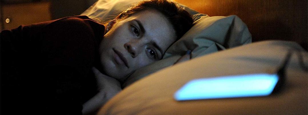 Série Netflix Blacl Mirror - La saison 5 : une déception ?