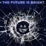 Black Mirror Saison 5 : quand la série sombre dans ses propres dérives