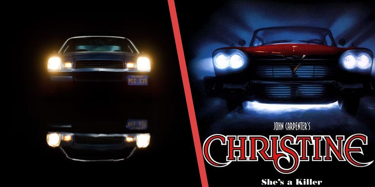 Stranger_Things_3_References_Films_Horreur_Christine
