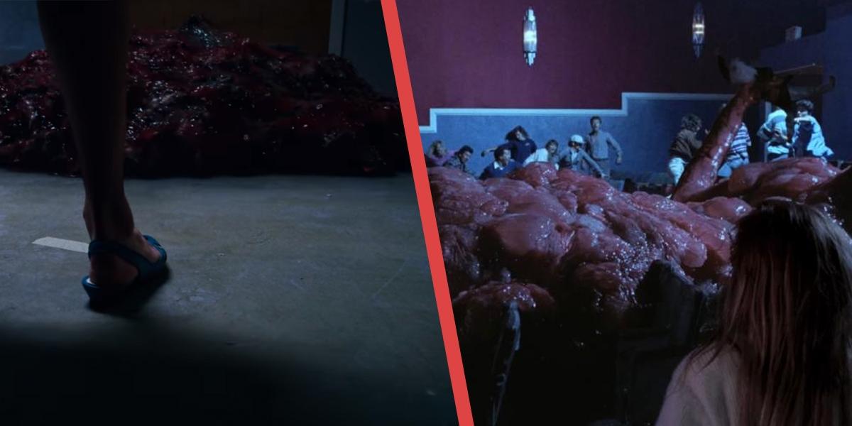 Stranger_Things_3_References_Films_Horreur_Le_Blob