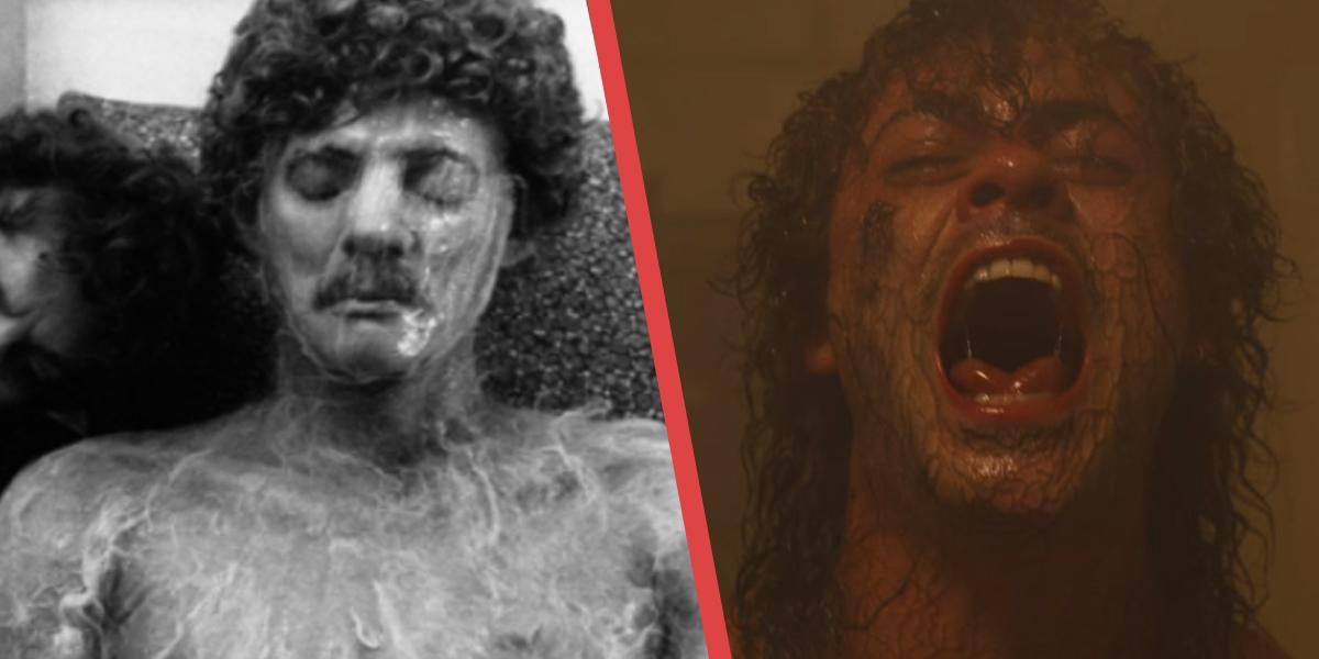 Stranger_Things_3_References_Films_Horreur_Linvasion_des_profanateurs_de_sepulture
