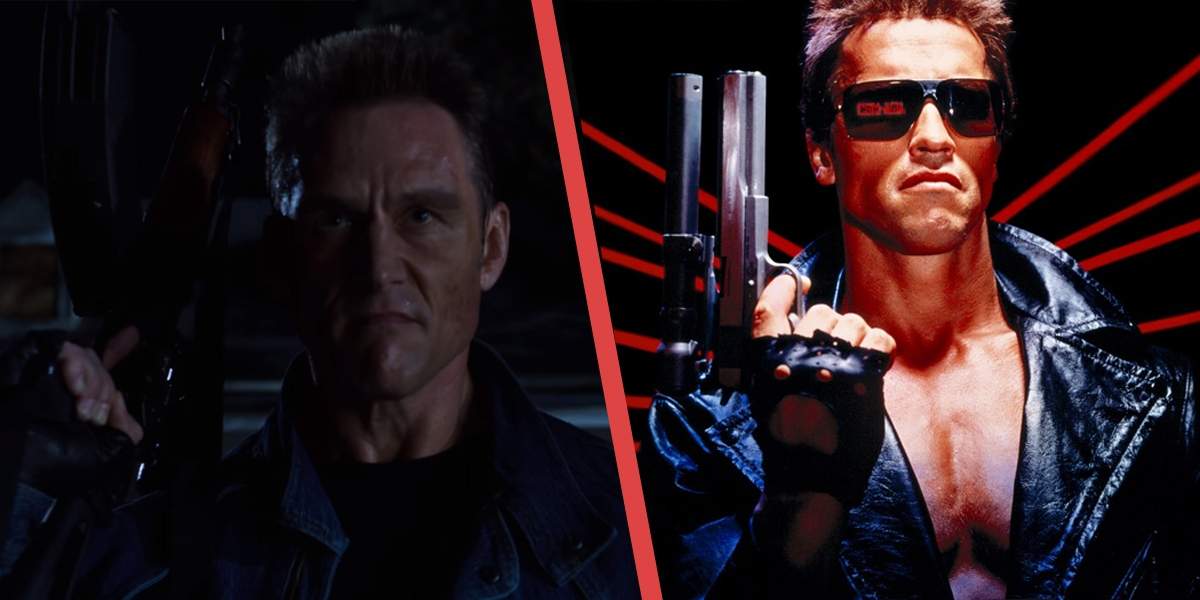 Stranger_Things_3_References_Films_Horreur_Terminator