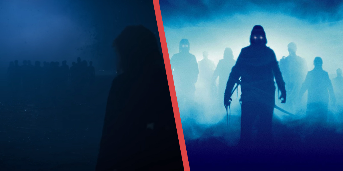 Stranger_Things_3_References_Films_Horreur_The_Fog