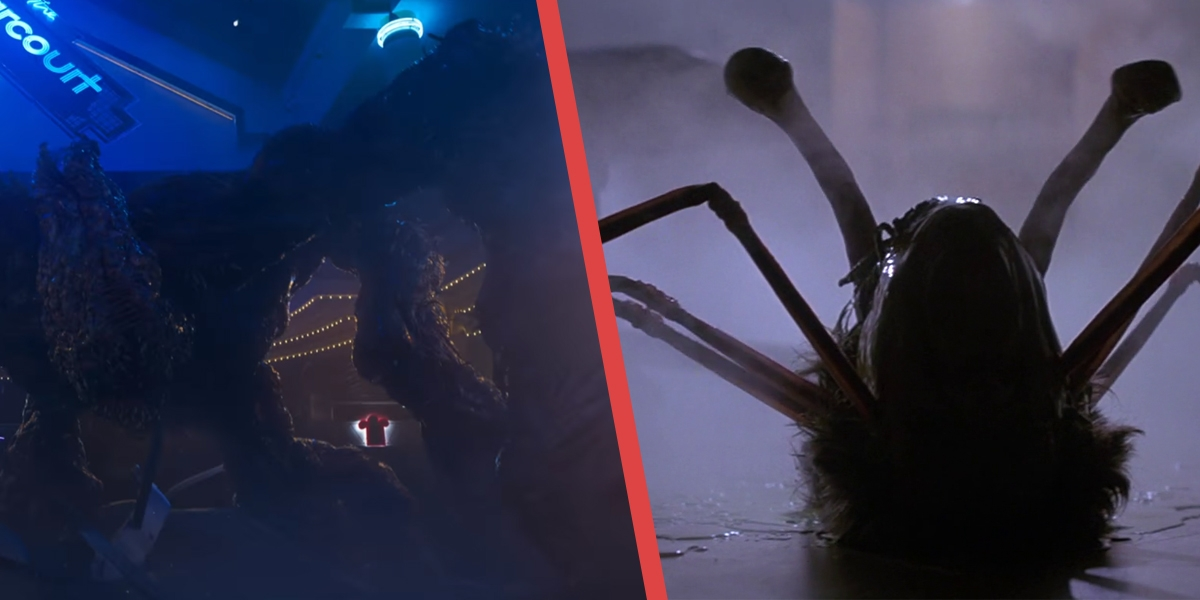 Stranger_Things_3_References_Films_Horreur_The_Thing