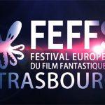 Programme du FEFFS 2019