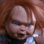 Chucky série Syfy