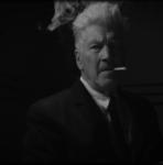 Un court-métrage de David Lynch, maître de l'étrange, sur Netflix