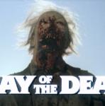 Day of the Dead : Syfy commande une série basée sur le titre du film de Romero