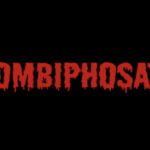 Court-métrage zombies Zombiphosate