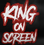 King on Screen : un documentaire inédit sur les adaptations de Stephen King