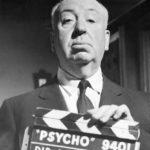 Alfred Hitchcock tous les films