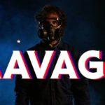 Ravage Court-Métrage Slasher Films Guacamole
